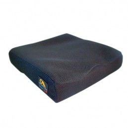 Super-star Cushion