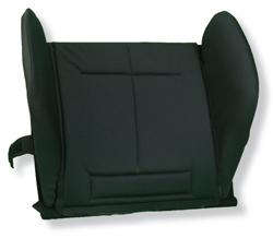 E-Z Back System