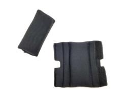 KPR-knee-protector-wraps