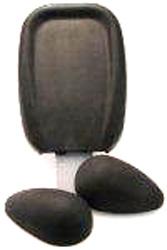 LaBac Hand pad