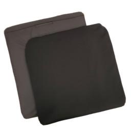 Gel Pad Cover